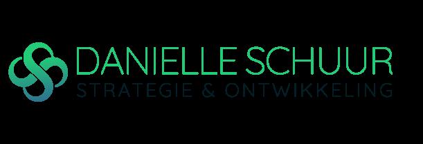 Danielle Schuur