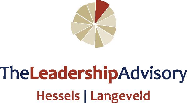 The Leadership Advisory